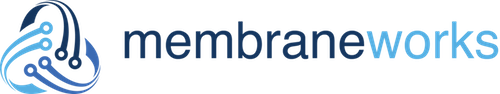 Membrane Works Logo