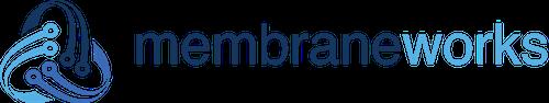 Membrane Works